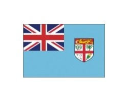 vlaječka FIDŽI