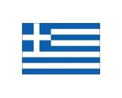 vlaječka ŘECKO