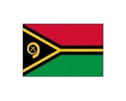 vlaječka VANUATU