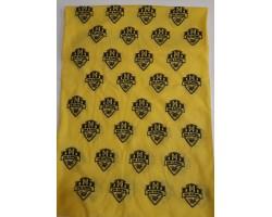 Klubový šátek na krk